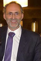José Augusto Bouça Jorge